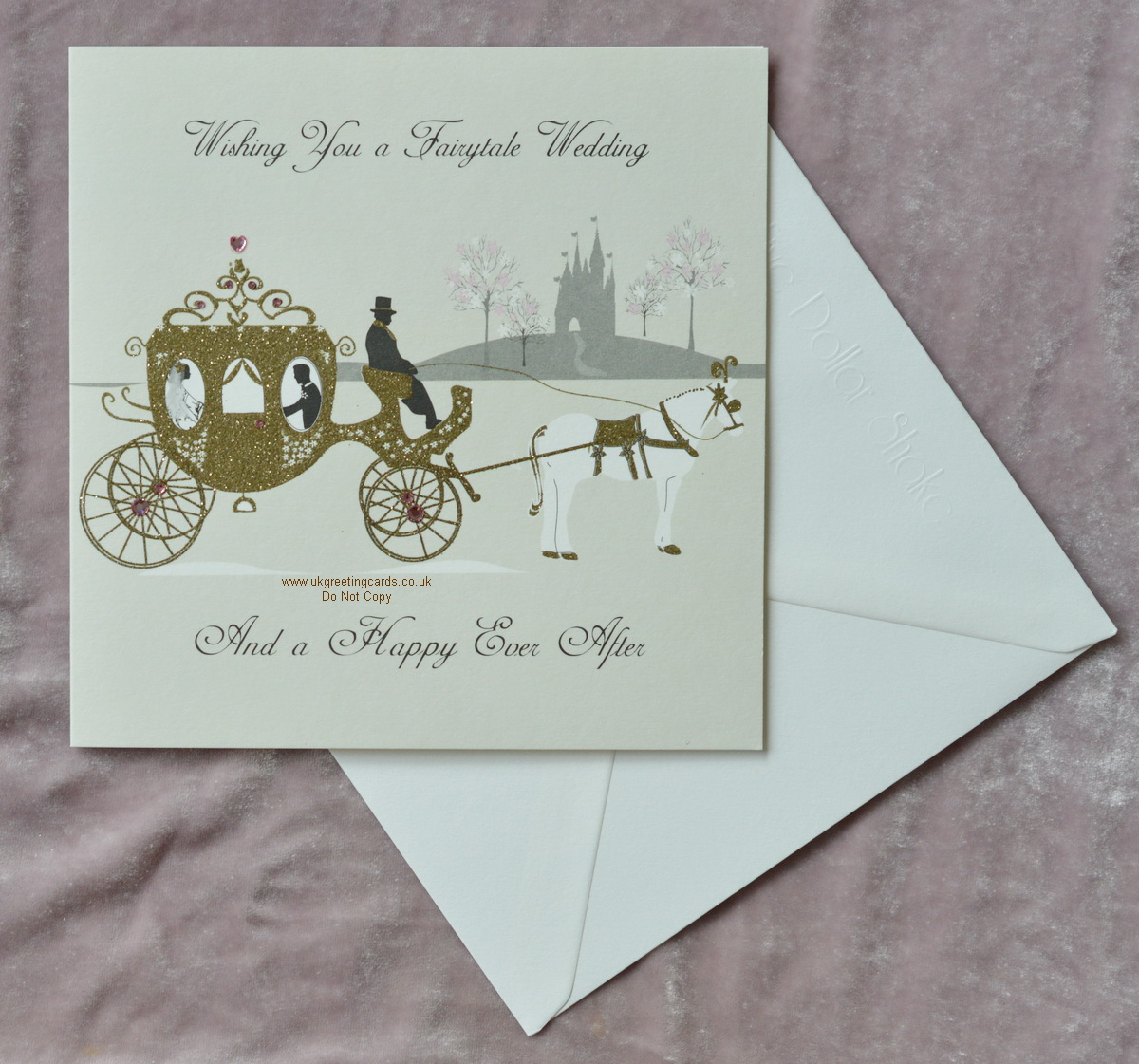 Uk Greeting Cards Directory