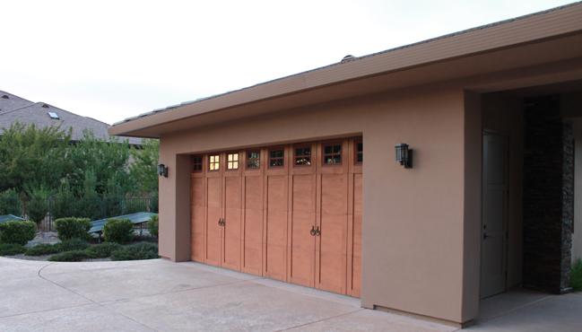 Garage Door Repair Dallas TX | Directory.ac on glass overhead doors dallas, furniture stores dallas, garage spring repair dallas,