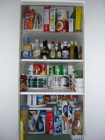 Simple Organized Solutions LLC
