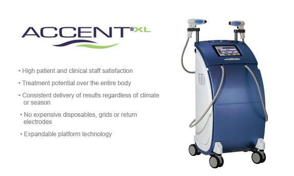 MedX, Inc | Directory ac