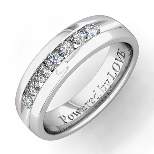 My Love Wedding Ring Directoryac