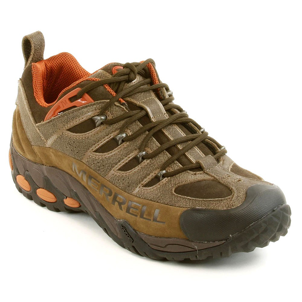 Where To Buy Merrell Shoes