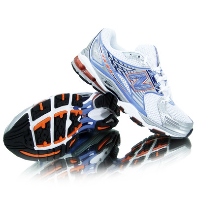 hibbett sports running shoes 28 images tennis shoes on