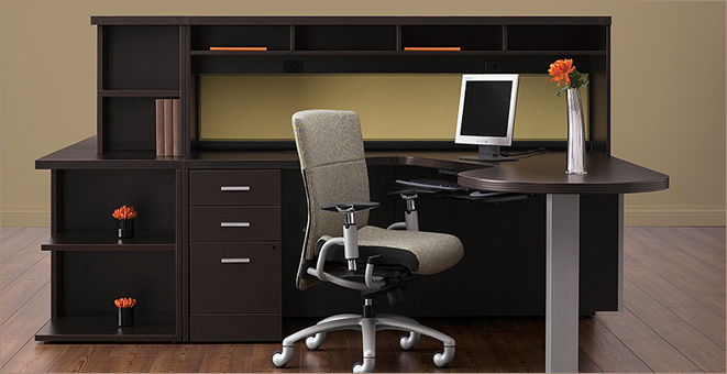 office furniture deals | directory.ac