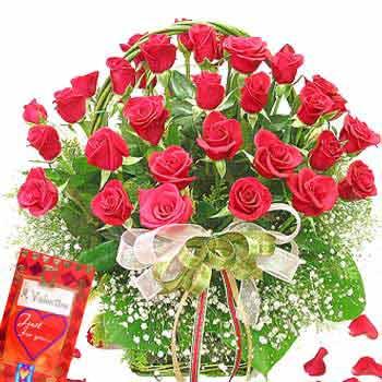 Rajdhani Florist Amp Decorator Directory Ac