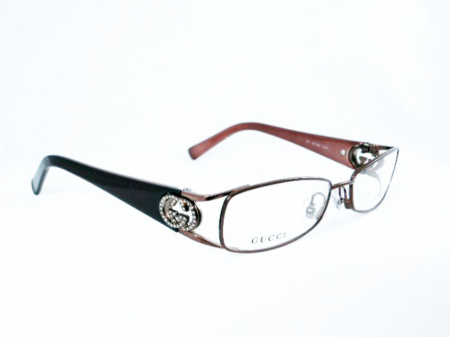 Glasses Frames With Prescription : SpecsPost Directory.ac