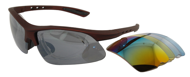 rx sunglasses online  Global Eye glasses