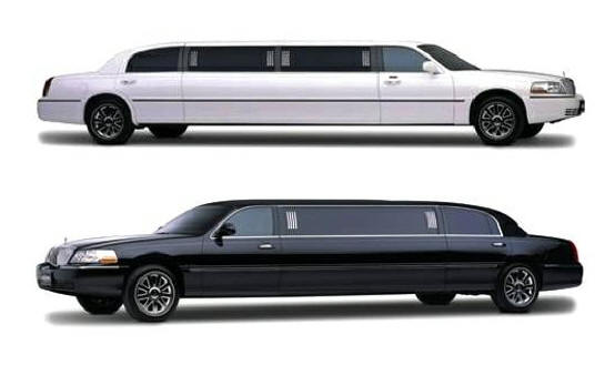 Think Green Limousine Directory Ac