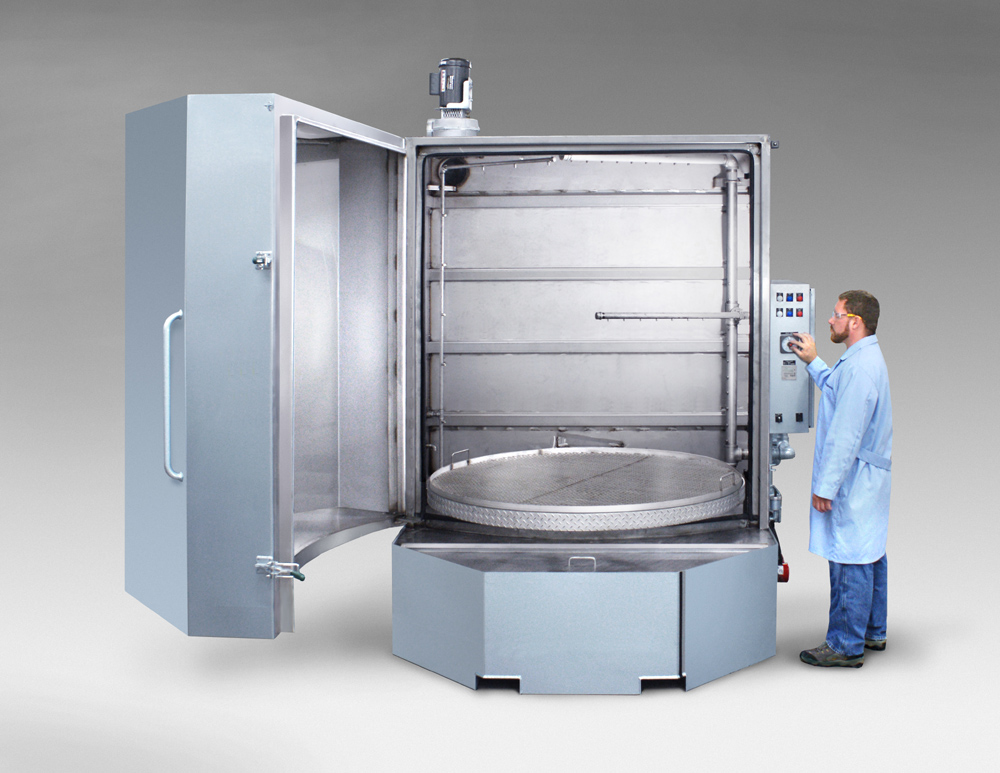 Commercial Washer Used Commercial Washers And Dryers For Sale
