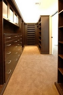 Typical Custom Closet Cost   New Jersey Custom Closets