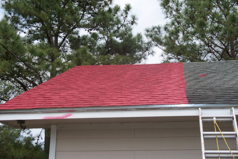 Un I Shield Roof Coating Directory Ac