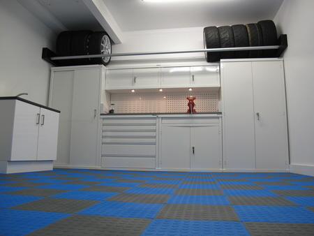 GaragePride Ltd | Directory.