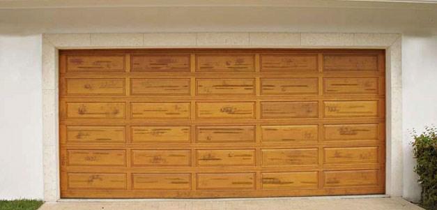 Garage Door Repair Dallas Tx Directory Ac