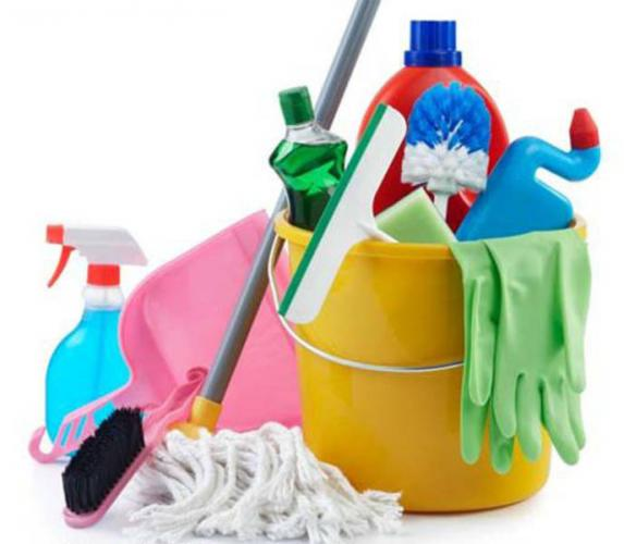 Office Cleaning Company Hanceville Alabama 35077