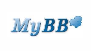 MyBB MailChimp plugin | Directory ac